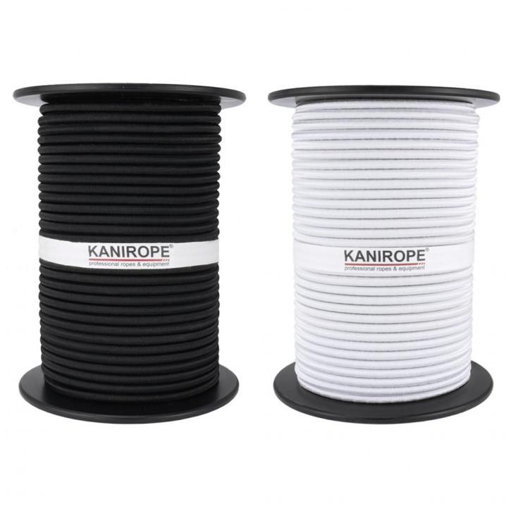Gummiseil MONOSPAN PP von Kanirope®