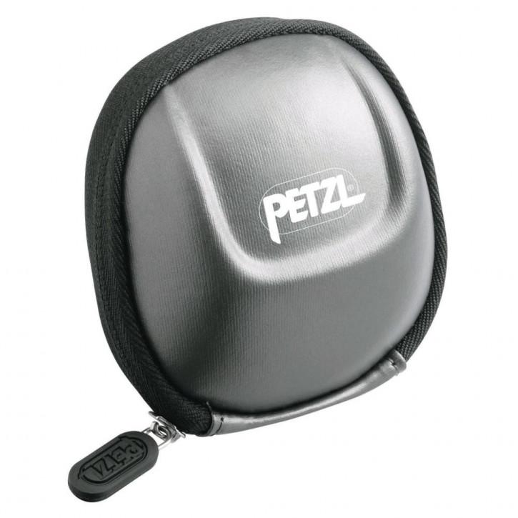 Transportetui SHELL L von Petzl®