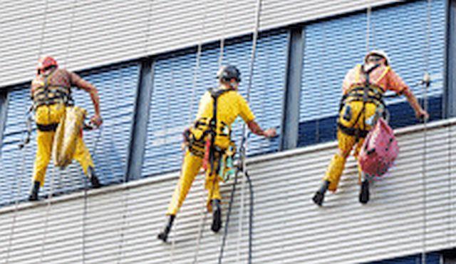 Kletterausrüstung Industrie : Kanirope shop u2013 seile absturzsicherung kletterausrüstung