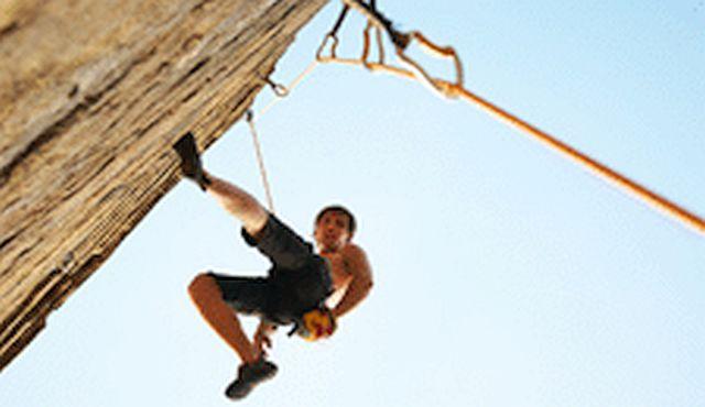 Kletterausrüstung Hamburg Kaufen : Kanirope shop u2013 seile absturzsicherung kletterausrüstung