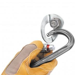 Komplettanker COEUR BOLT HCR 12mm von Petzl®