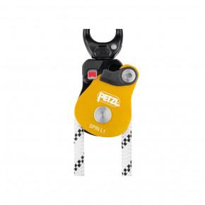 Umlenkrolle SPIN L1 von Petzl®