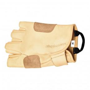 Handschuhe GRIPPY 3/4 von Singing Rock