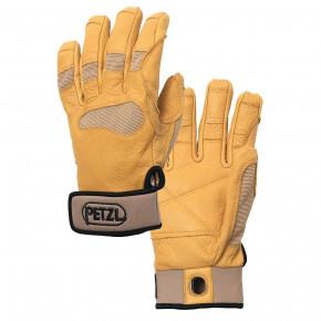Handschuhe CORDEX PLUS von Petzl®