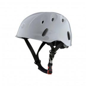 Helm COMBI WORK von Rock Helmets