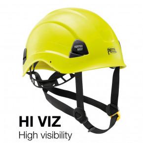 Helm VERTEX BEST von Petzl