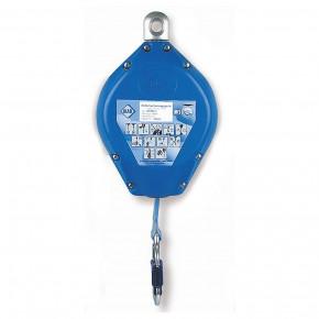 Höhensicherungsgerät HWPB FLEXIBLE von Ikar