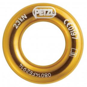 Verbindungsöse RING von Petzl®