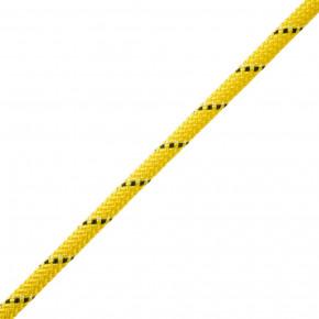 Statikseil PARALLEL ø10,5mm von Petzl®