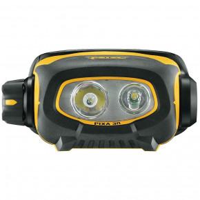 Stirnlampe PIXA 3R Lichtmenge 90 Lumen von Petzl