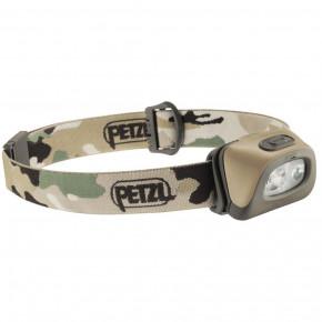 Stirnlampe TACTIKKA+ von Petzl