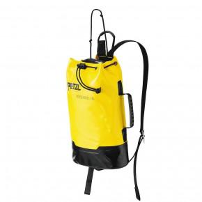 Ausrüstungstasche PERSONNEL 15L von Petzl®