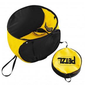 Materialtasche ECLIPSE von Petzl®