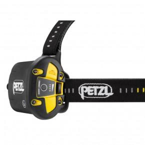Stirnlampe DUO Z1 von Petzl