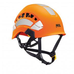 Helm VERTEX VENT von Petzl®