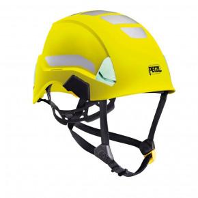 Helm STRATO von Petzl