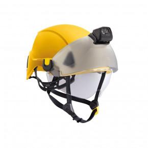 Helm STRATO von Petzl®