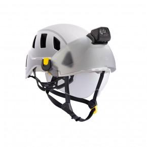 Helm STRATO VENT von Petzl®