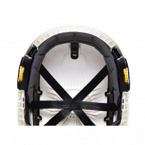 Komfortpolster für die Helme VERTEX und STRATO Saugfähig von Petzl®