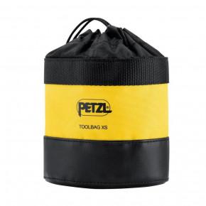 Kniesteigklemmen-System mit Fußschlaufe KNEE ASCENT LOOP von Petzl®