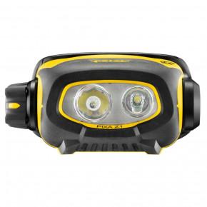 Stirnlampe PIXA Z1 100 Lumen von Petzl