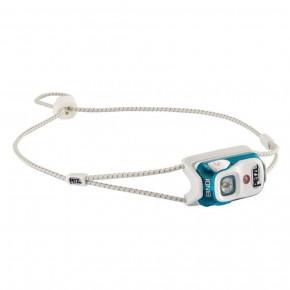 Stirnlampe BINDI von Petzl®