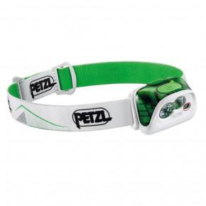 Stirnlampe ACTIK von Petzl