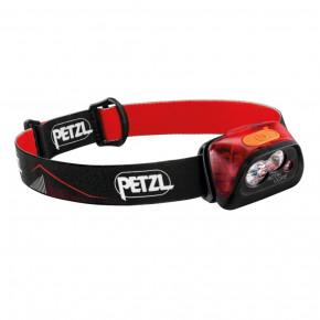 Stirnlampe ACTIK CORE von Petzl®