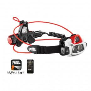 Stirnlampe NAO+ von Petzl®