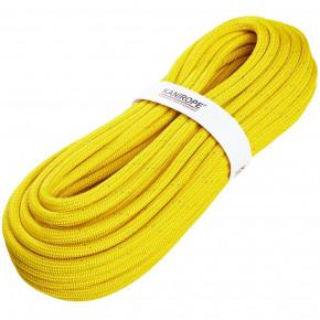 Statikseil SAFEGUARD ø11mm Gelb von Kanirope®
