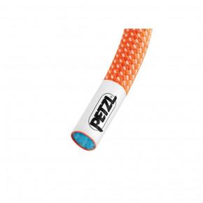 PASO® GUIDE 7,7mm von Petzl®