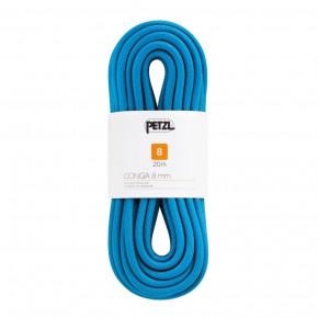 CONGA® 8,0mm von Petzl®