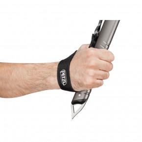 Abnehmbare Handschlaufe LINKIN von Petzl®