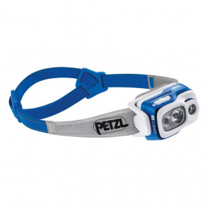 Stirnlampe SWIFT RL von Petzl®