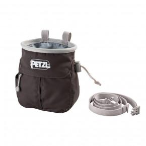 Chalkbag mit Tasche SAKAPOCHE von Petzl®