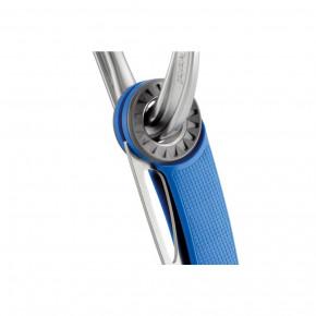 Taschenmesser SPATHA von Petzl®