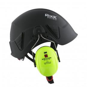 Helm DYNAMO HYBRID von Rock Helmets