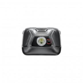 Stirnlampe TACTIKKA ADAPT 300 Lumen von Petzl®