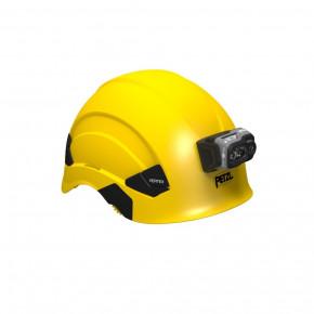 Stirnlampe SWIFT RL PRO 900 Lumen von Petzl®