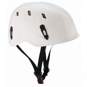 Kletterhelm HARD HAT von Rock Helmets