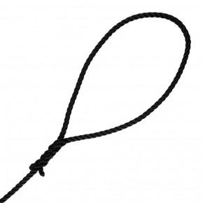 Kanirope® Festmacher POLYTWIST konfektioniert mit Augspleiß