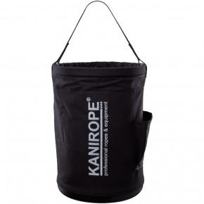 Transporttasche HAUL-UP von Kanirope®