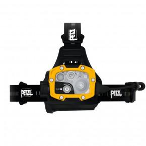 Stirnlampe TIKKA CORE von Petzl®