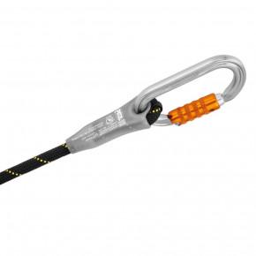 Verbindungsmittel zur Fortbewegung JANE-Y 60/30cm von Petzl®