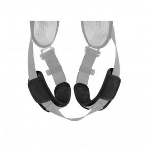 Beinschlaufenpolster für NEWTON-Gurte von Petzl®