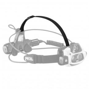 Stirnlampe NAO von Petzl®