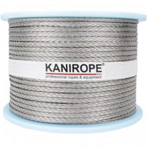 Dyneema Seil PRO ø14mm 12-fach geflochten von Kanirope®