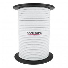 Gummiseil MONOSPAN PE von Kanirope®