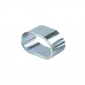 """Seilklemme """"Ring"""" von Kanirope"""