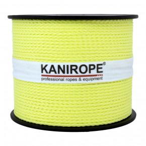 PP Seil MULTIBRAID ø2mm Sonderfarben geflochten von Kanirope®